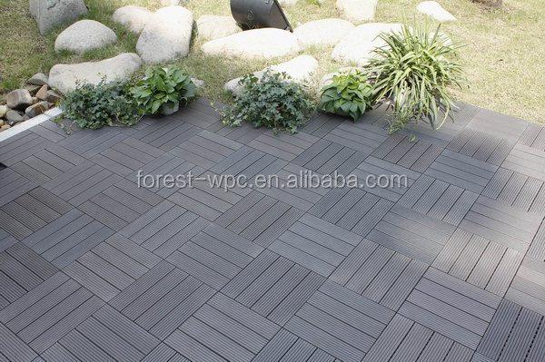 Bamboo House Philippines External Cladding Panel Outdoor Waterproof Wooden  Flooring Canadian Hardwood Flooring