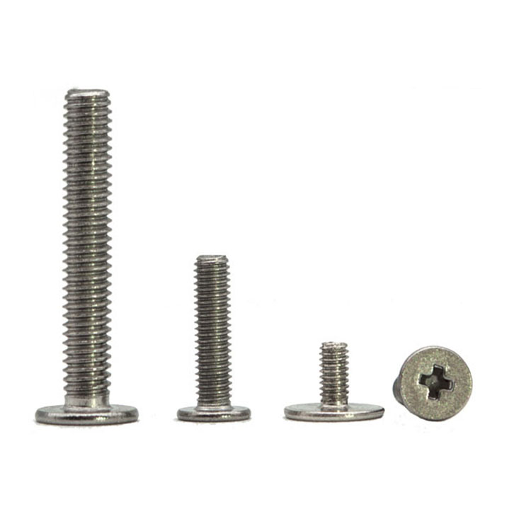 18-8 Stainless Steel Socket Cap Screw Button Head Fully Threaded Vented 10mm Length Internal Hex Drive Small Parts M3-0.5 Metric Coarse Threads Pack of 10 Plain Finish