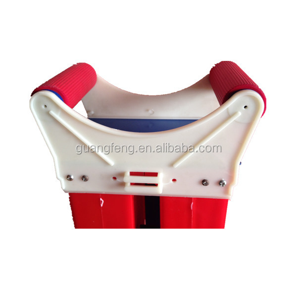 New Model Manual Corn Onion Vegetable Seed Planter For