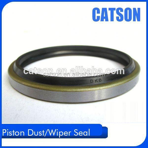 Hydrualic Piston Dust Seal 417-09-11120