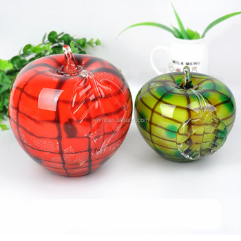 100 wholesale clear hand blown glass christmas ball ornaments - Blown Glass Christmas Ornaments