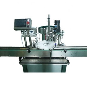 free shipping customized glass dropper e liquid filling capping labeling machine for e cigarette liquid with Ce ISO9001