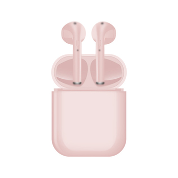 i10 TWS  i11 i12 BT V5.0 Mini Wireless Earphone Double Ear hands-free call wireless Earbuds i10 i9s i8 i7s