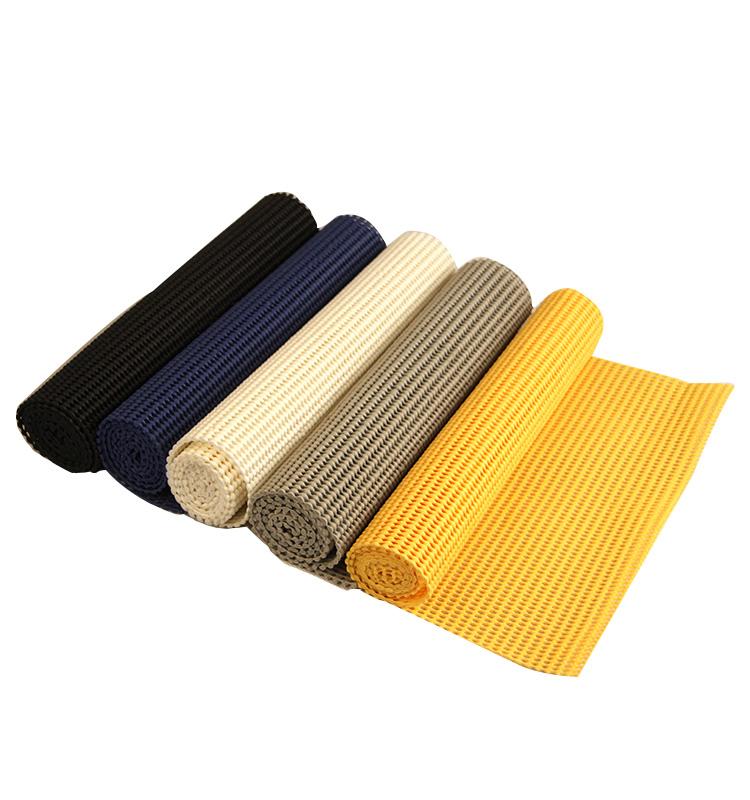 Non Slip Rug Grip Pad Carpet Underlay Buy Rug Grip Mat