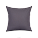 wholesale Plain color pillowcase blank pillow case