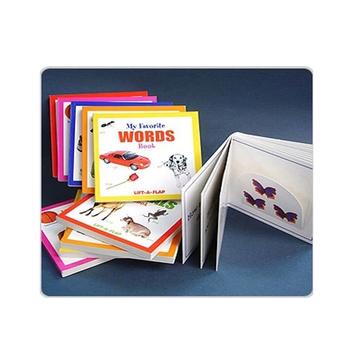 Panneau Dur Livre Livre Photo Livre Anglais Pour Debutant Buy Livre Anglais Pour Debutant Livres Anglais Pour Enfants Livre D Histoire Anglais