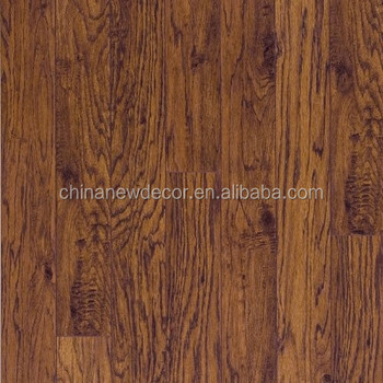 german technology waterproof laminated flooring 8mm ac5 class 33