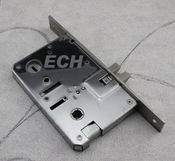 image locks designs electronic nfc lock door front ring for samsung doors full reviews
