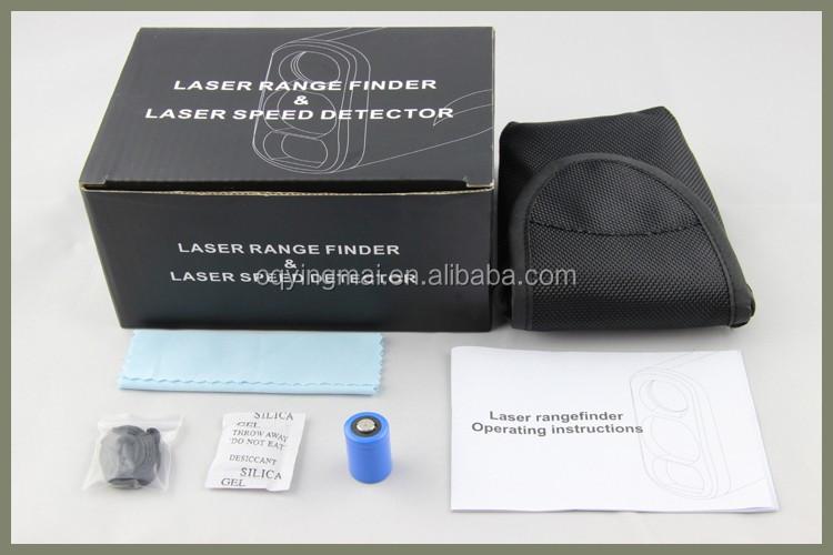 Laser Entfernungsmesser Mit Winkelfunktion : Laser entfernungsmesser 600 mt golf scopes mit