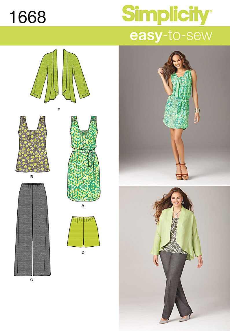 Cheap Tunic Patterns To Sew, find Tunic Patterns To Sew deals on ...