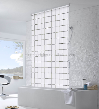 Home Goods Shower Curtains Pretty Cheap