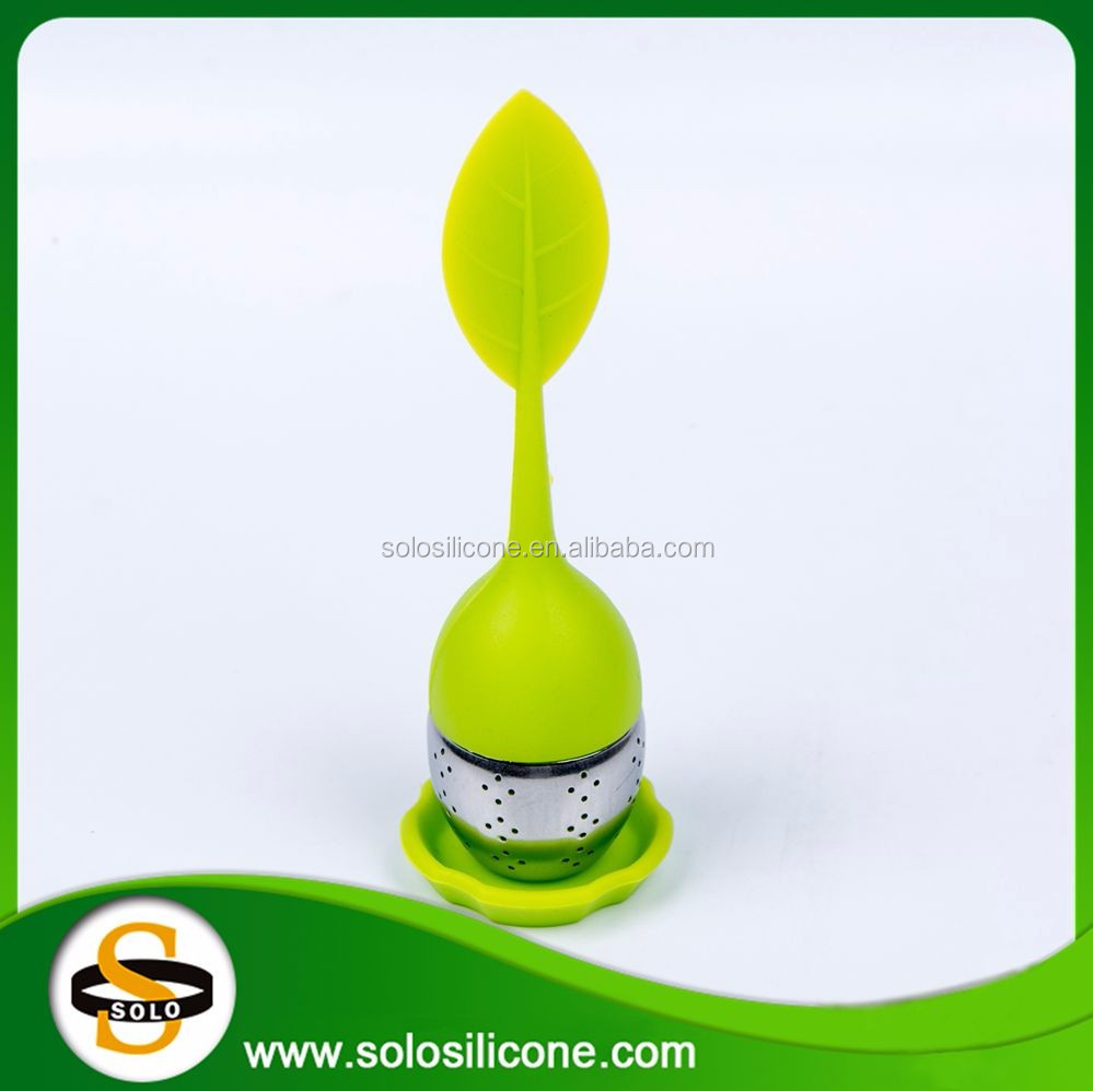 Silicone Cooking Ware 46
