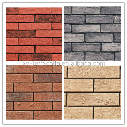 Foshan guangzhou tiles exterior wall water borne anti alkalic tiles building materials