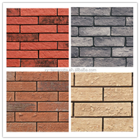 Foshan guangzhou tiles exterior wall water borne anti alkalic tiles building materials