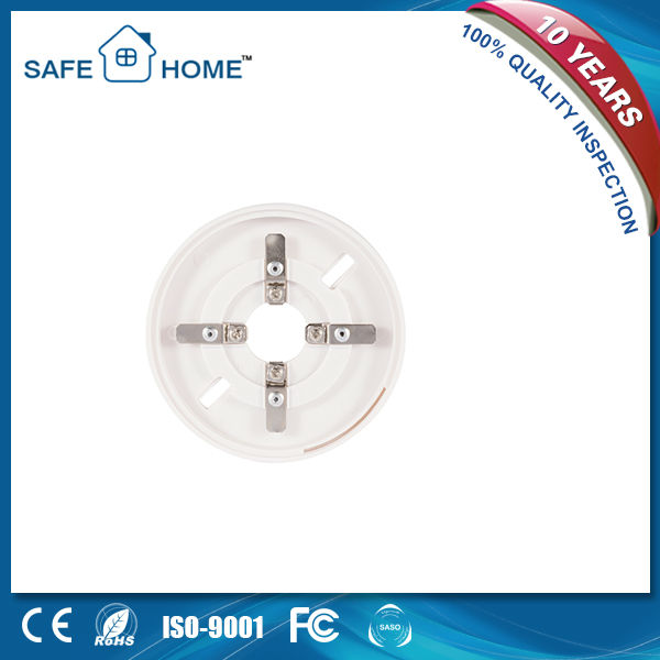 Ceiling Mount Gas Leakage Detection Devices (SFL-820)