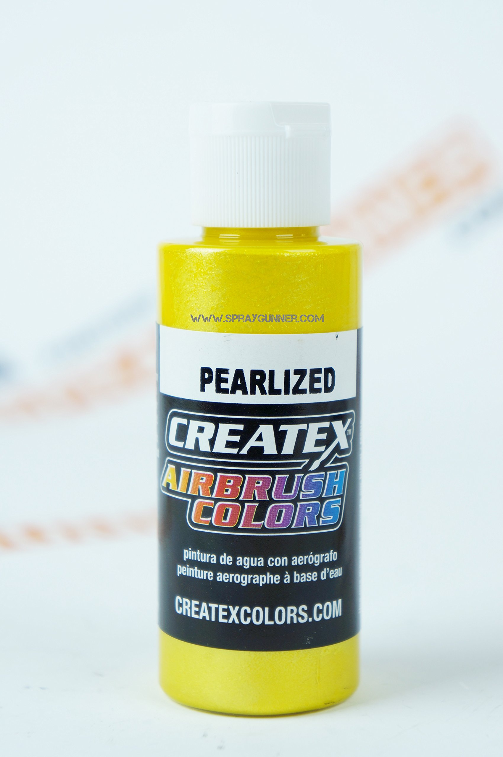 Cheap Pearl Paint Colors, find Pearl Paint Colors deals on line at ...
