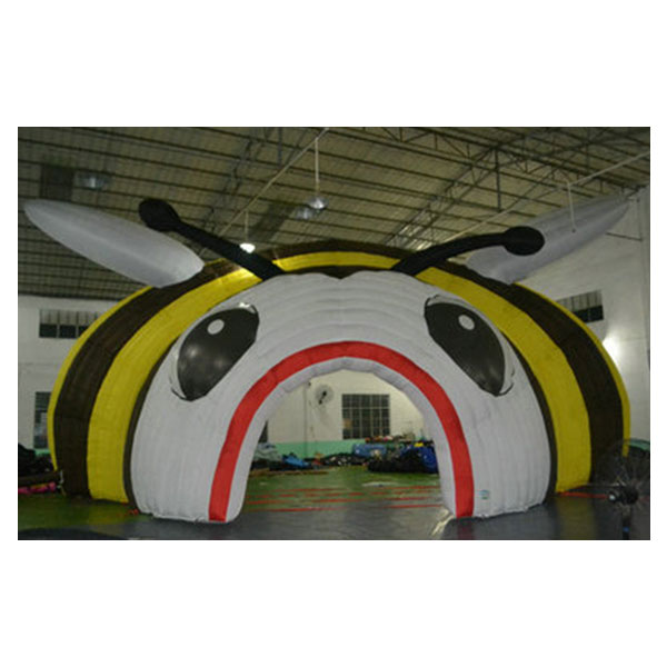 Inflatable Bee Tents Inflatable Bee Tents Suppliers and Manufacturers at Alibaba.com  sc 1 st  Alibaba & Inflatable Bee Tents Inflatable Bee Tents Suppliers and ...