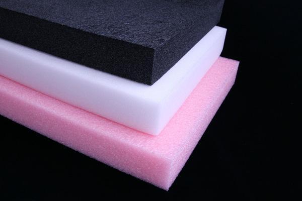 Expanded Polyethylene High Density Epe Foam Buy High
