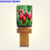/product-detail/2-2-inch-tft-240-320-tft-panel-st7789v-8-bit-mcu-interface-tft-lcd-60429755224.html