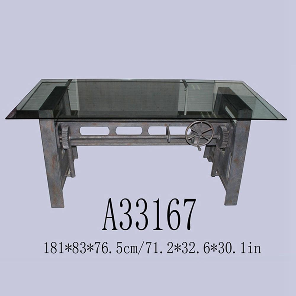 Design Plexiglass Desk plexiglass console table suppliers and manufacturers at alibaba com