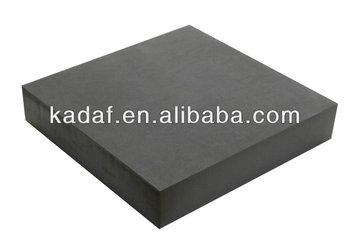 Hot Sell Hard Foam Block Hard Foam Sheet Hard Foam