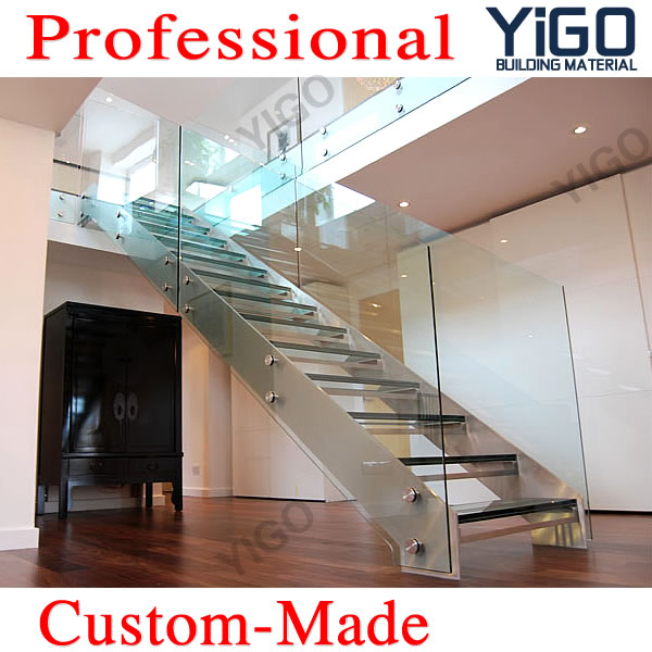 Cut Stair Stringers, Cut Stair Stringers Suppliers And Manufacturers At  Alibaba.com