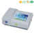 Hot sale Laboratory Clinical 7 inch Color LCD Touch Screen Semi-auto Chemistry Analyzer