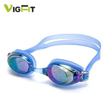 high quality cheap prices swimming goggles wholesale