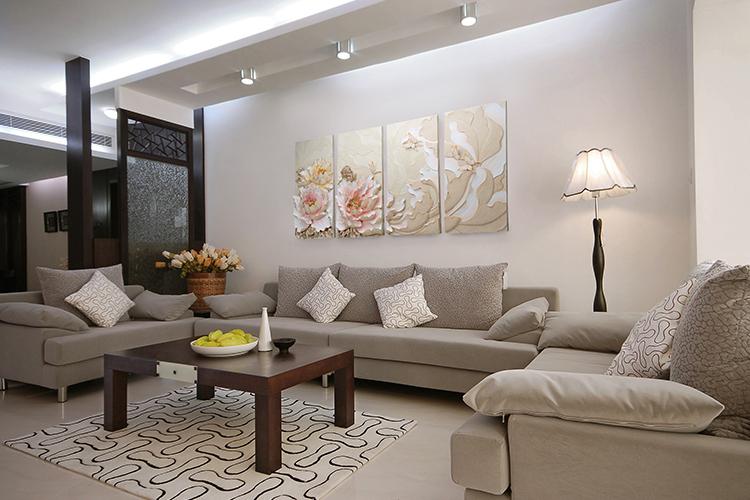 Wondrous Oriental Design Wallpaper Office Wallpaper Designs Removable Largest Home Design Picture Inspirations Pitcheantrous