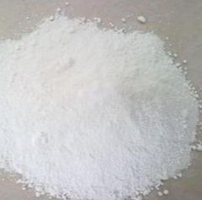 Iohexol is a kind of dialysis agent of active pharmaceutical ingredient of drugs with high purity and it is white powder