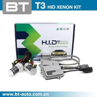 HID Xenon 2106 Canbus And Fast Start Hid Conversion Kit Xenon Hid H7 55W 5000K