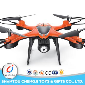 avis drone chinois