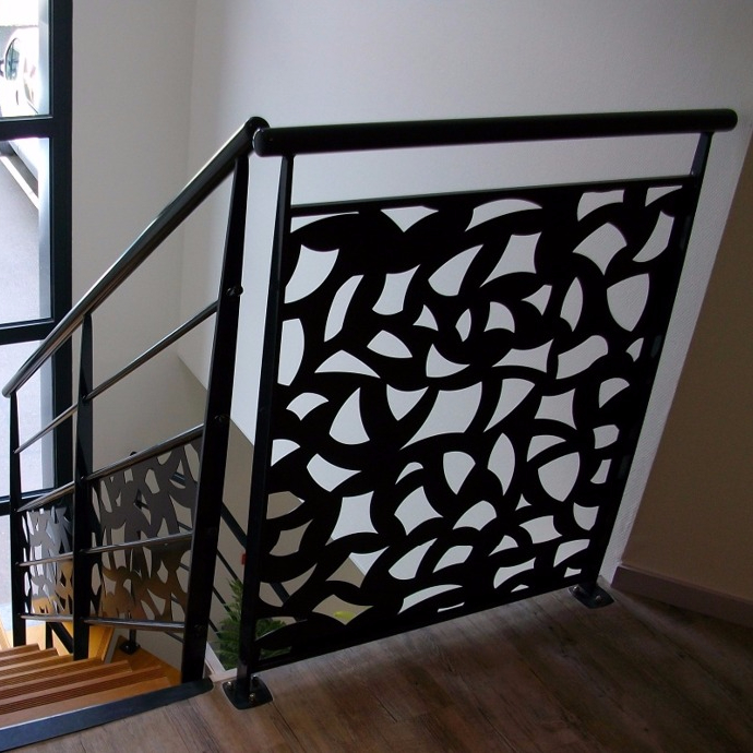 aluminum railing system aluminum railing system suppliers and