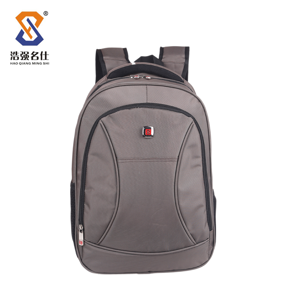 2015 fashion design ibm laptop backpack ,waterpoof backpack