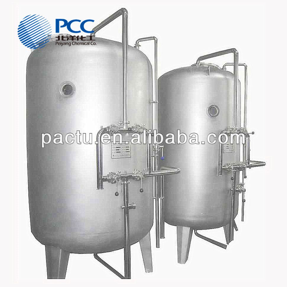 distillation,pressure,reaction,recovery,storage,scrubber,absorption,fillter column for separation