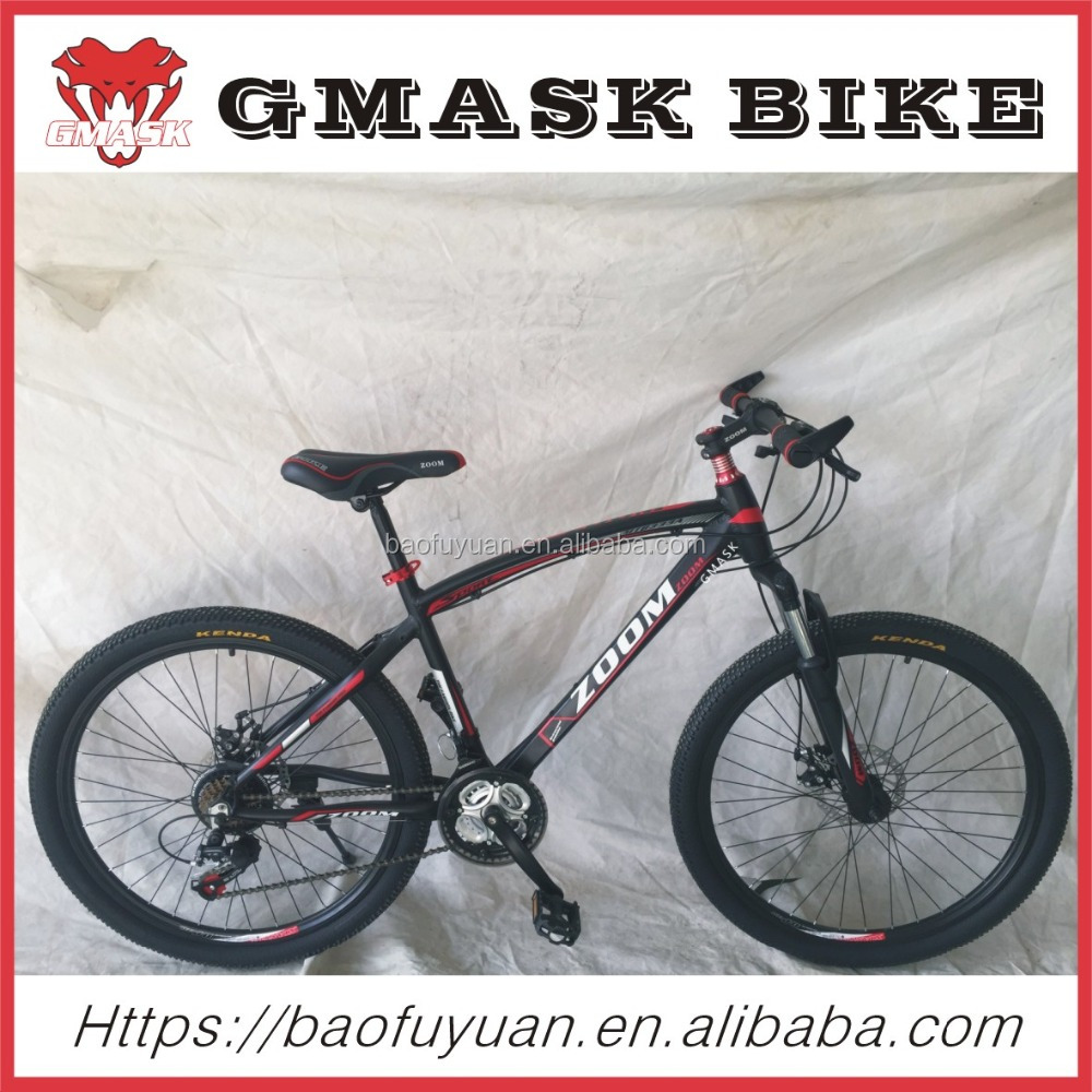 Cheap full suspension electric mountain bike, import electric bike from china for sale/beijing bicycle/shanghai bicycle fair