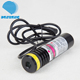 Supply distance sensor line laser module meter