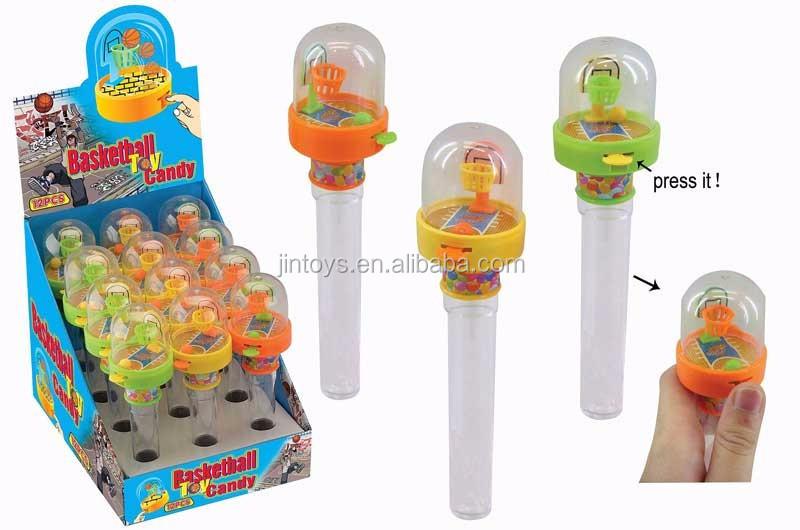 Para niños Al Mayor Buy Caramelo Niños dulces Del Dulces Caramelo Juguetes Por 13JTlFKc