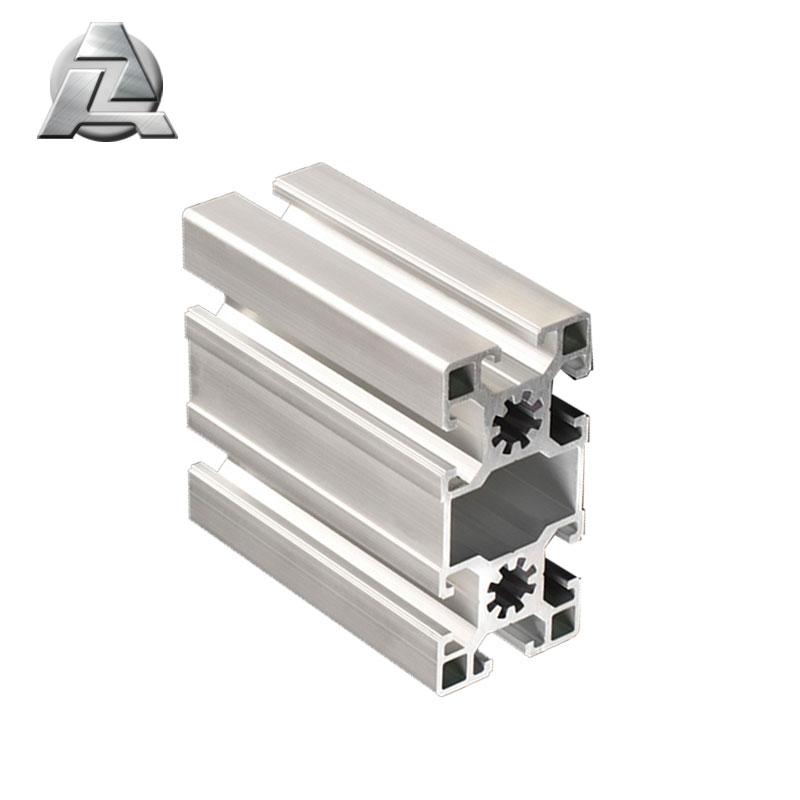 China aluminum frame systems wholesale 🇨🇳 - Alibaba