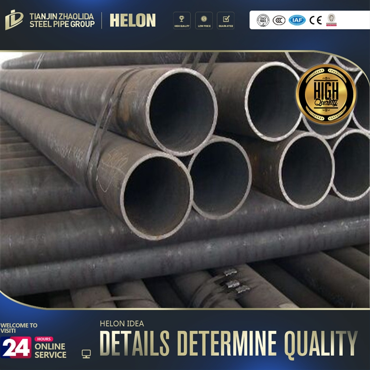 din en10305 high size tube ! 28 inch large diameter seamless steel pipe