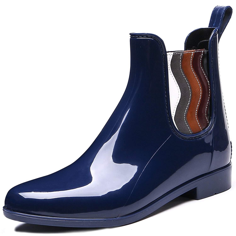 chaussures chaussures bon marché de chaussures, bottes sur porte sur bottes la ligne à ali baba 2e0f55