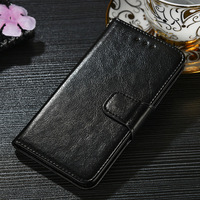 Factory price Hot sale For Xiaomi Mi A2 Lite Flip Leather Cover case