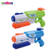 Wholesale kids play outdoor toy plastic big water guns for sale