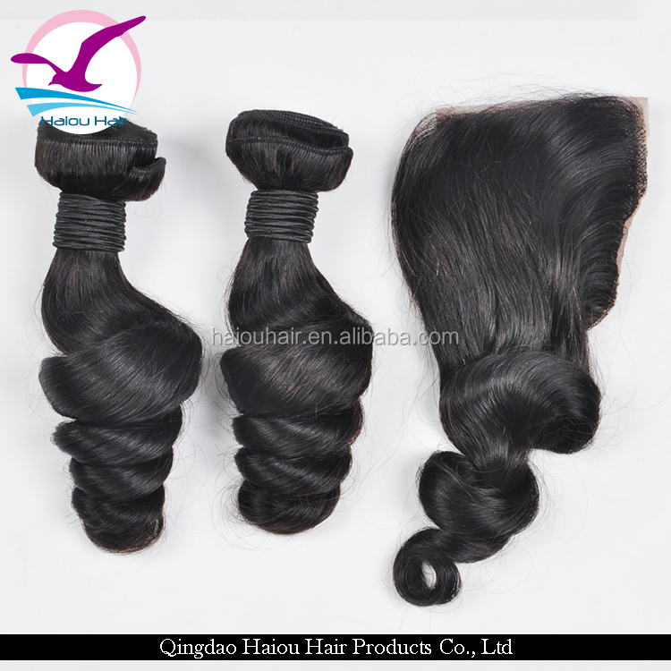 Alibaba Express Cheap Natural Wave India Hair