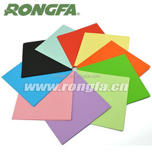Colorful DIY <span class=keywords><strong>origami</strong></span> kertas