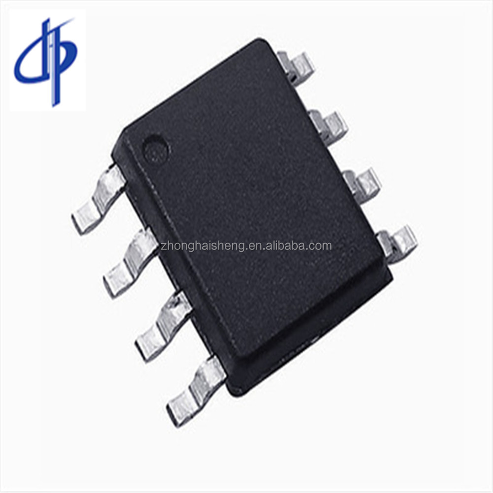 Quad Operational Amplifier Suppliers And Details Over Lm358n Integrated Circuit Opamp X 10 Pieces Manufacturers At