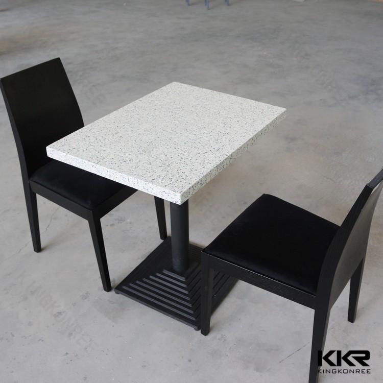 Quartz Stone Conference Table Quartz Stone Conference Table - Stone conference table
