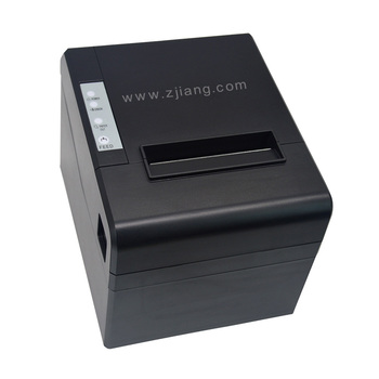 Direct Thermal Printer Price Zj/pos-8330 Pos Receipt Thermal Printer 80 Mm  With Free Sdk Java Code - Buy Direct Thermal Printer Price,Pos Receipt