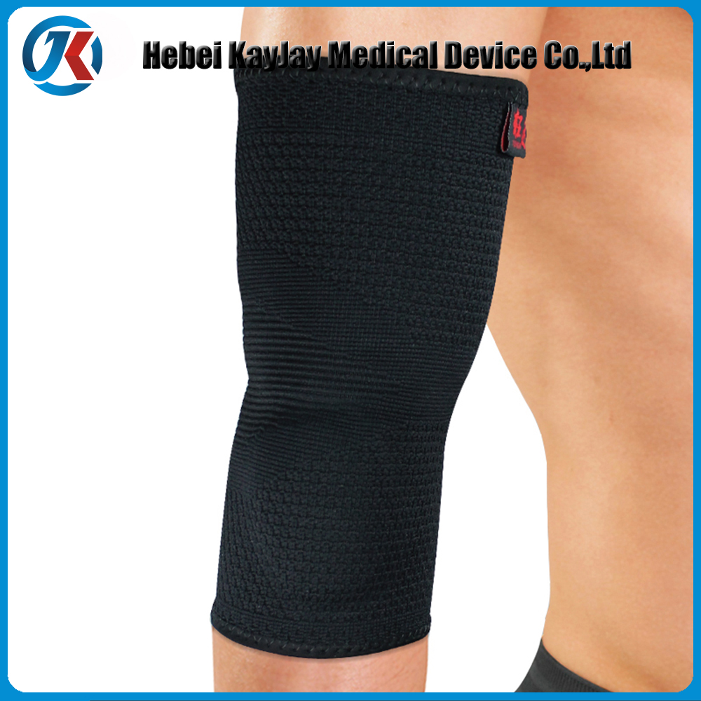 Door to door marketing products elbow brace