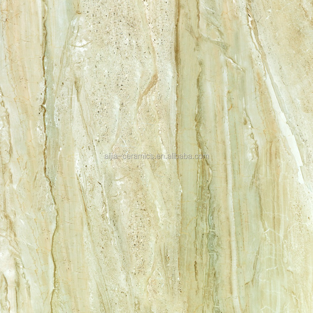 Well known Kajaria Vitrified Floor Tiles Design, Kajaria Vitrified Floor  TF32
